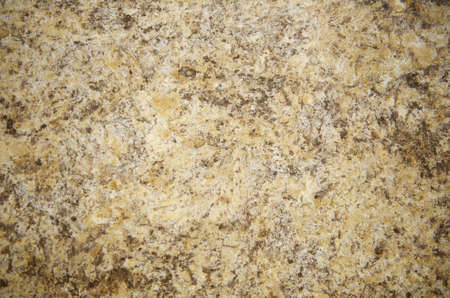 Close up image of granite or stone for use as a background Stock Photo