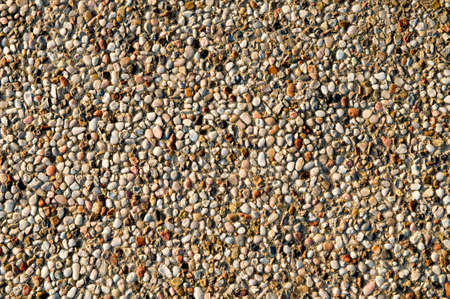 An abstract image of a stone background