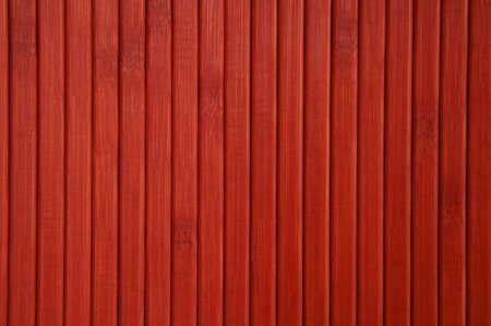빨간색 페인트 나무 배경의 추상 이미지
