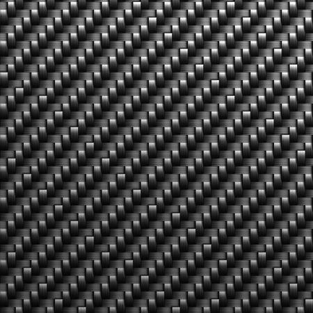 Carbon Fiber Texture - very detailed