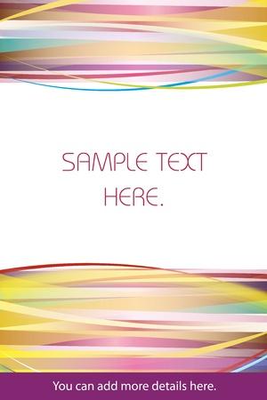 fondos colores pastel: Color de fondo buen resumen para la nota o una tarjeta de regalo
