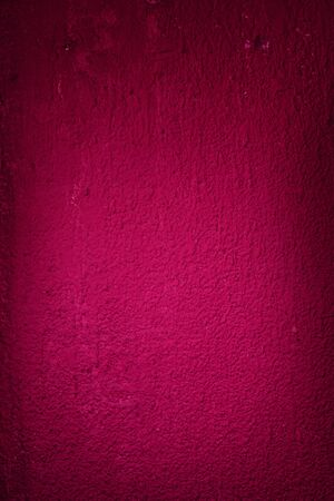 bordo: A Pink background with a retro classic look Stock Photo