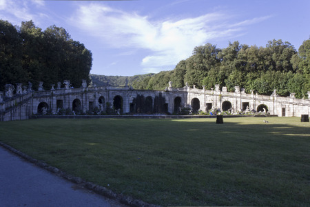 palace of versailles park caserta italy caserta palace royal garden inspired by the