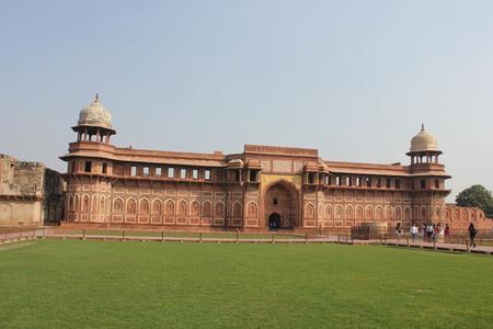 مسجد موتي