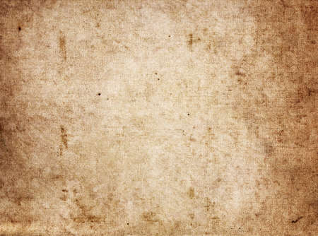 dirty carpet: brown background texture canvas old fabric