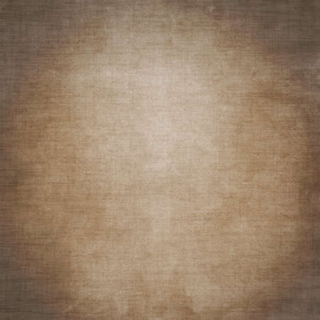 parchment texture background in brown