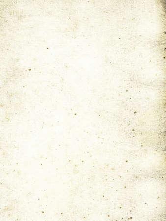 canvass: viejo lienzo grunge fondo p�lido Foto de archivo