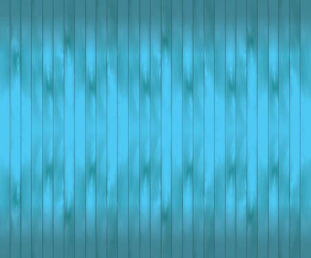 Turquoise wood texture abstract.