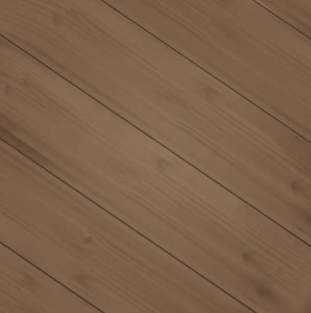 vector wood texture realistic background illustration