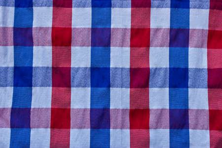 Color Fabric texture for background Stock Photo - 18411381