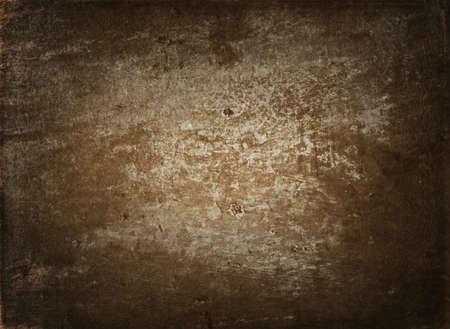 grundge: Grundge texture background