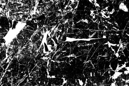 Black marble pattern texture. Marble background.