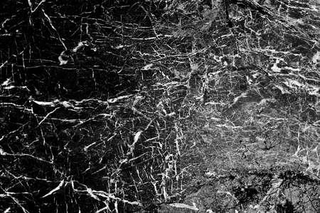 grunge black texture background.