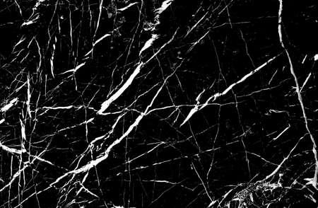 grunge textures. black background.