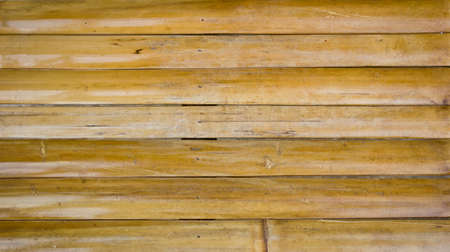 Bamboo pattern for background Imagens