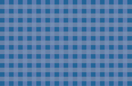 squared: abstract squared design pattern background.