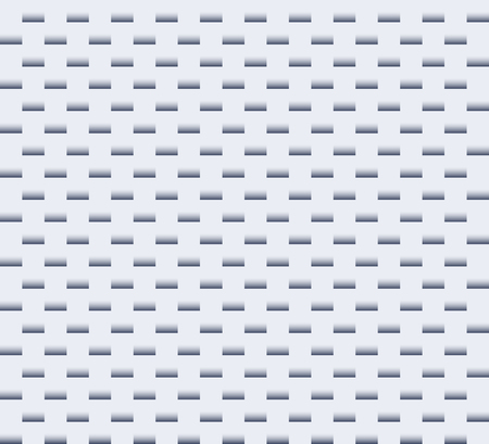 grill pattern: abstract seamless backgound - bluish grid
