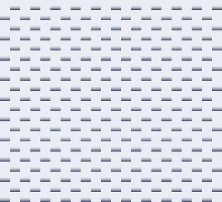 bluish: abstract seamless backgound - bluish grid