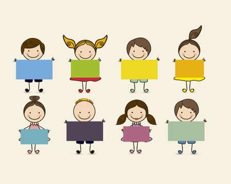 детские иконы: