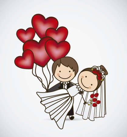 Step2 liefde dating