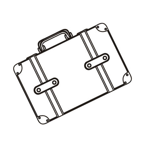 Illustration of back to school, school supplies, vector illustration Stock Vector - 18651144