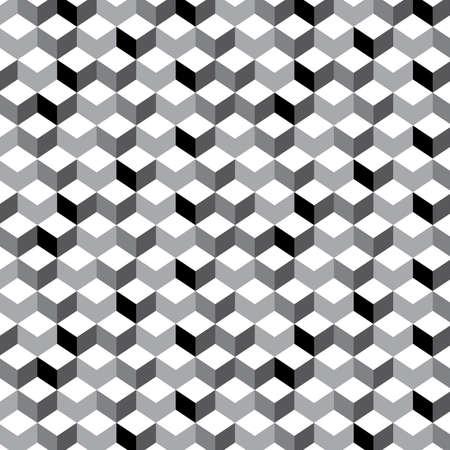 ceiling design: net negro y blanco de la pizca de efectos visuales Vectores