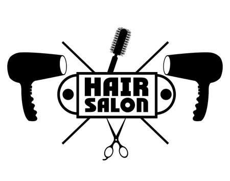 41 461 hair salon cliparts stock vector and royalty free hair salon rh 123rf com vintage hair salon clipart hair salon clip art images