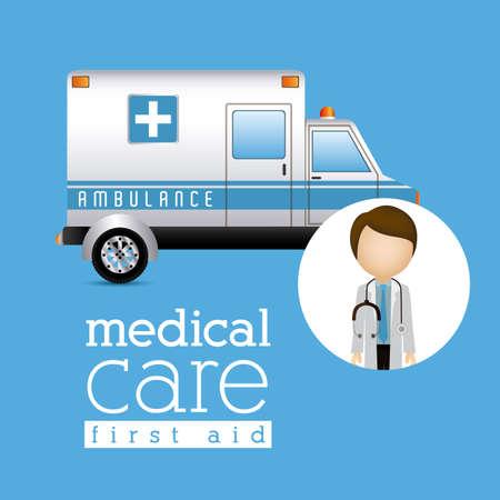 biomedical: