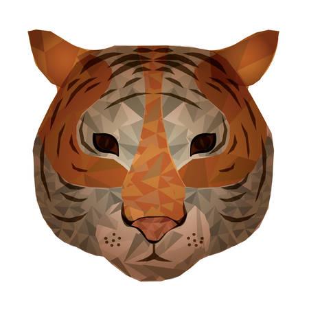 Animals design over white background, vector illustration Vector