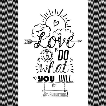 encourage: encourage quotes design, over white background, vector illustration