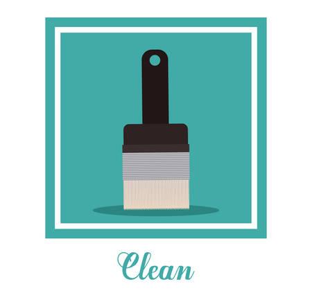 value system: Clean digital design, vector illustration eps 10