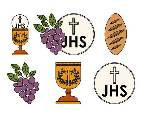 sanctuaries: Catholic digital design