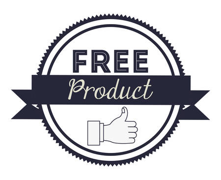 lace like: free product design, vector illustration eps10 graphic