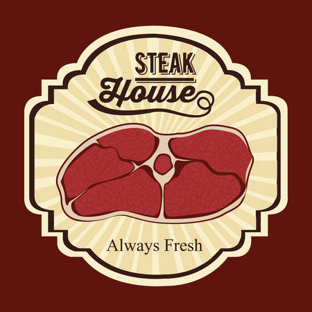 4460 Cow House Stock Vector Illustration And Royalty Free