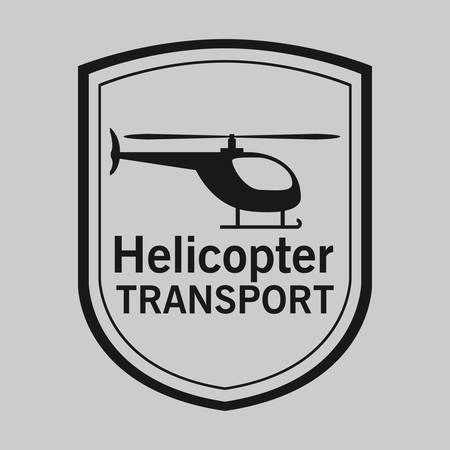 means of transport: means of transport design, vector illustration eps10 graphic
