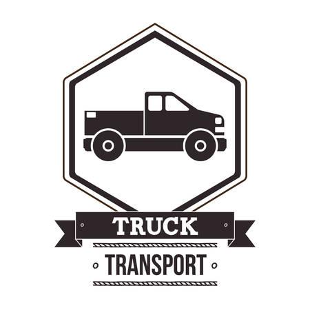 los medios de transporte de diseño, ilustración vectorial gráfico eps10