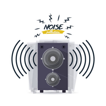 Noise Pollution Stock Photos And Images 123rf