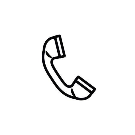 speaker phone: speaker phone isolated icon design, vector illustration  graphic