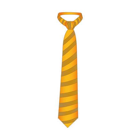 taylor: pattern necktie icon image vector illustration design
