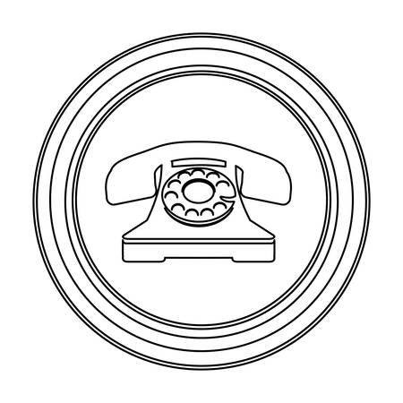 Vintage Phone Wiring