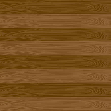 screenplay: brown wood background icon, vector  design image