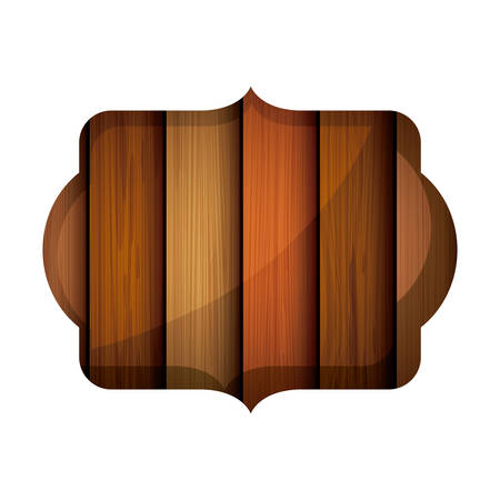 wood grain vector free alternative clipart design u2022 rh extravector today wood grain pattern clipart wood grain clipart