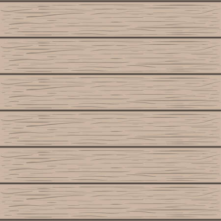 wooden material pattern background vector illustration design Illustration