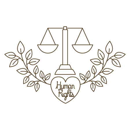1360 Judgement Truth Stock Vector Illustration And Royalty Free