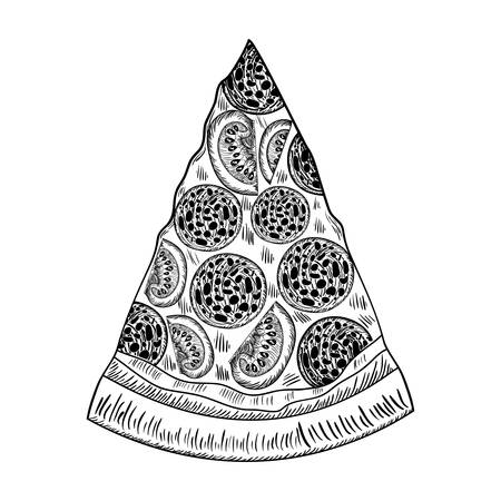 24758 Cuisine Italian Stock Vector Illustration And Royalty Free