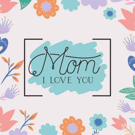 Mothersday Stock Photos And Images - 123RF