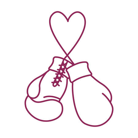 breast cancer woman body icon illustration design