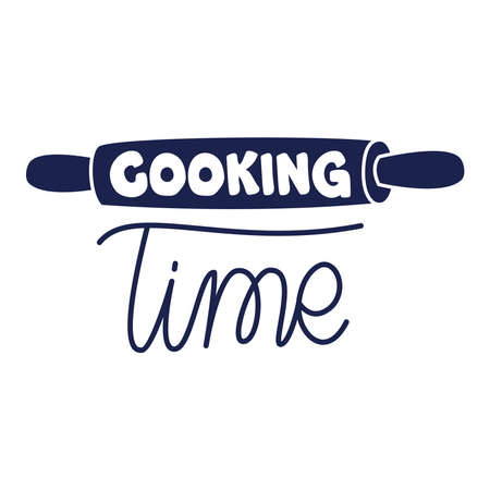 kneader and cooking time cartel