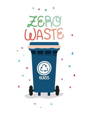 sustainable label icon Çizim