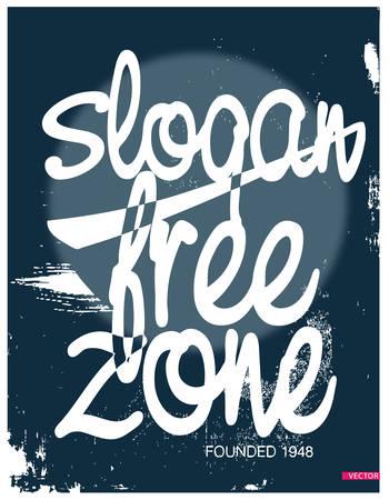 eslogan: Dude slogan typography, t-shirt graphics, vectors, text Vectores